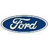 ford-100x100
